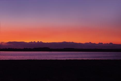 Suffolk Coast 5