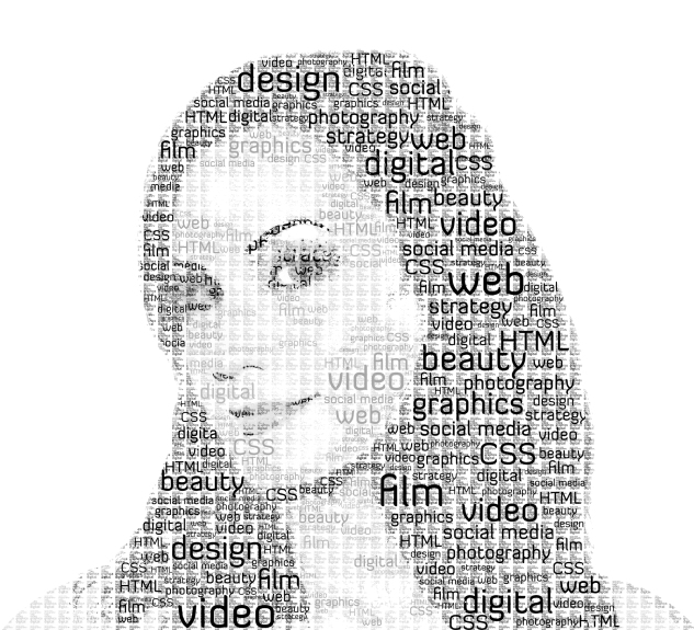 Word Portrait v3 LOW RES