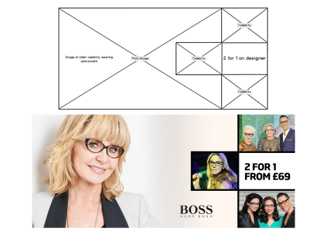 Specsavers-Mockup4-wireframe-Glasses-Fashion