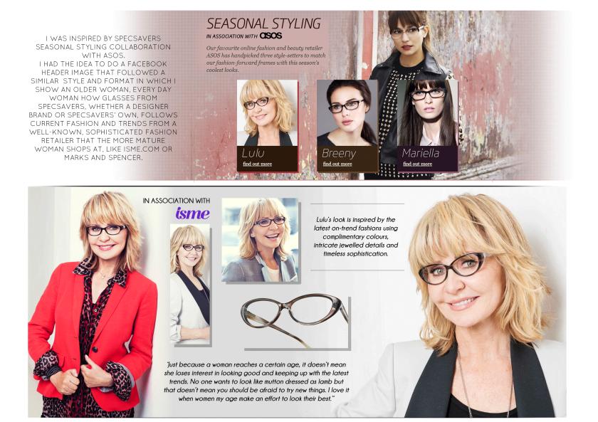 Specsavers-Portfolio-1-Lulu-Design-Brief