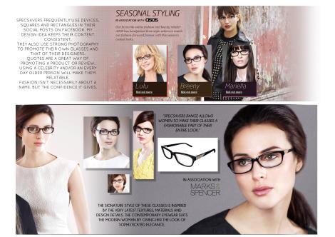 Specsavers-Portfolio-Jasper Conran-Fashion-2