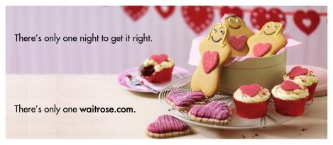 Waitrose-Banner-1-Portfolio-Branding-Valentines