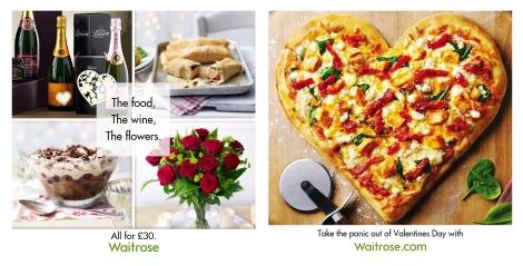 Waitrose-Banner-3-Portfolio-Branding-Valentines